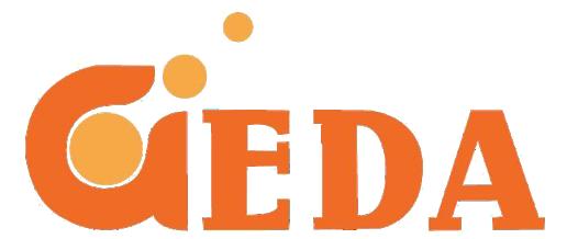 Geda Limited